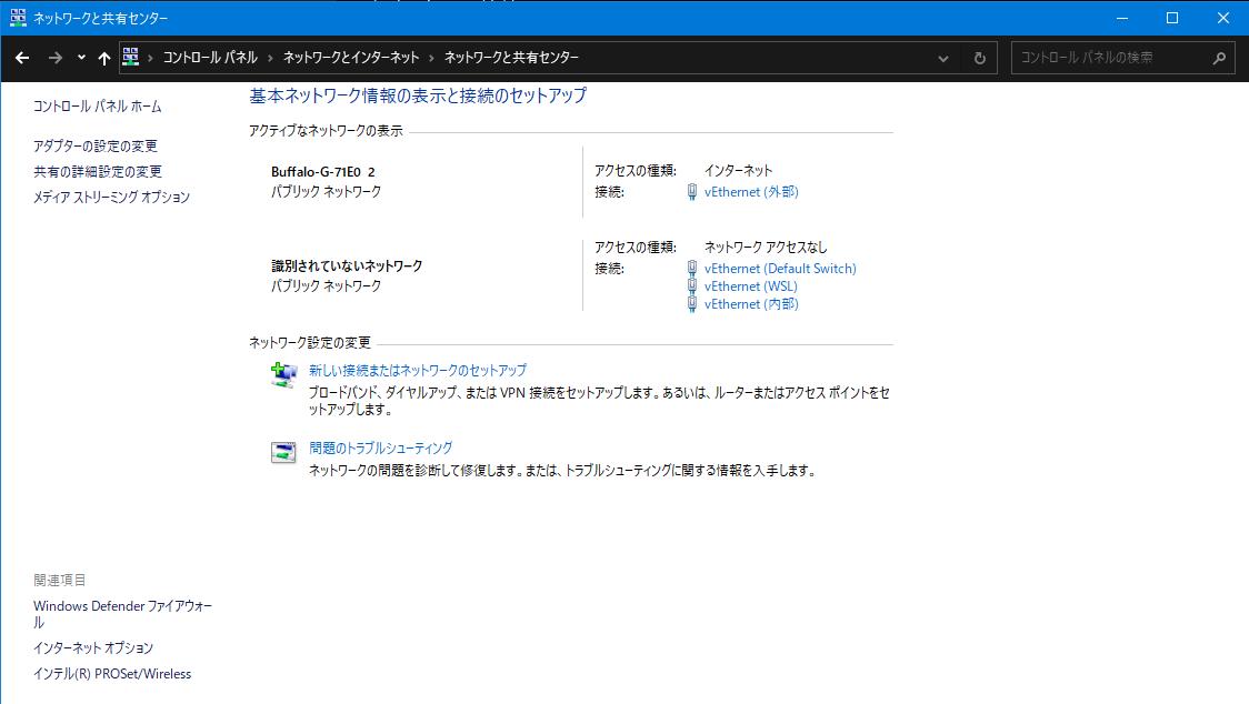 f:id:shigeo-t:20201023185944p:plain