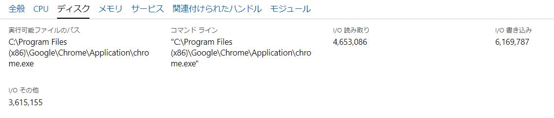 f:id:shigeo-t:20201121110031p:plain