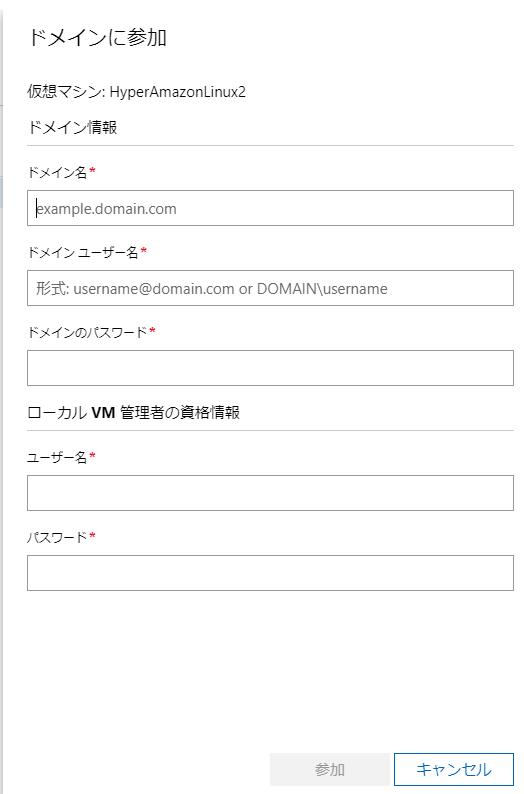 f:id:shigeo-t:20201202123835p:plain