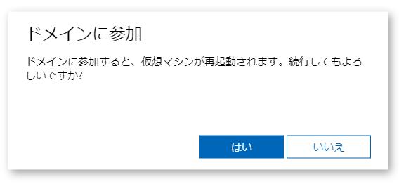 f:id:shigeo-t:20201202124032p:plain