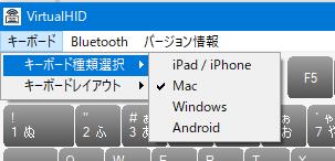 f:id:shigeo-t:20201209111327p:plain