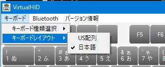 f:id:shigeo-t:20201209111550p:plain