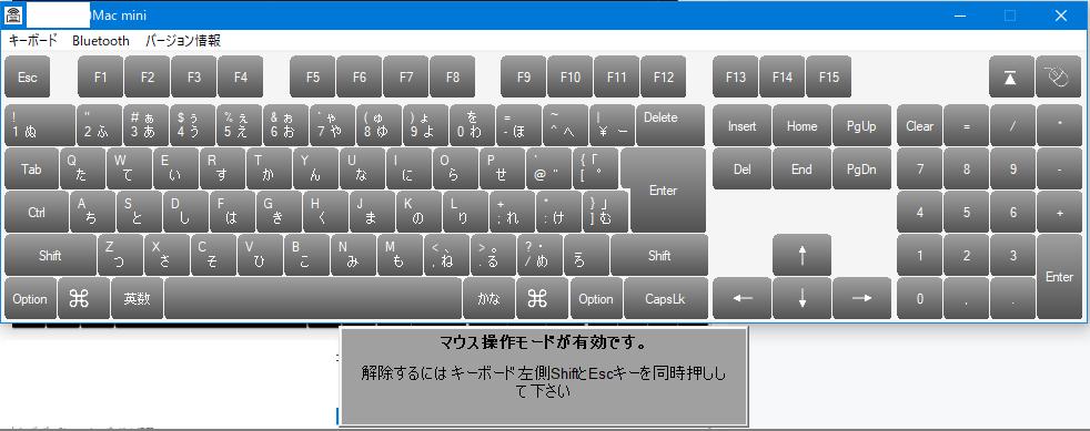 f:id:shigeo-t:20201209112706p:plain