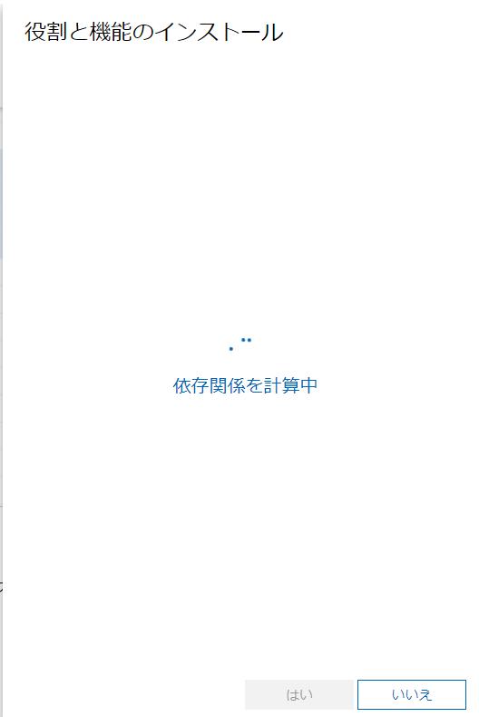 f:id:shigeo-t:20201211094200p:plain