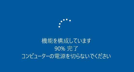 f:id:shigeo-t:20201211095130p:plain