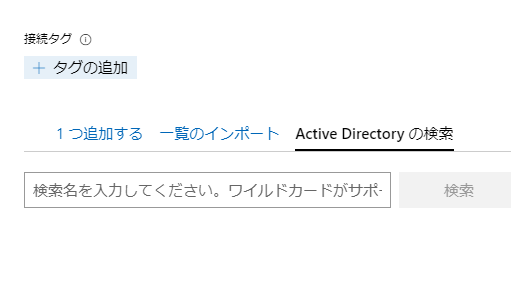 f:id:shigeo-t:20201215100248p:plain