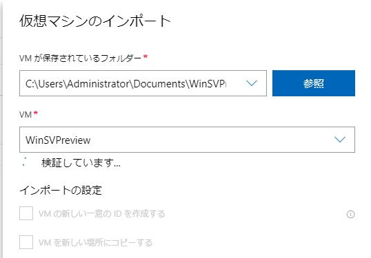 f:id:shigeo-t:20210104110721p:plain