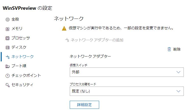 f:id:shigeo-t:20210104113429p:plain