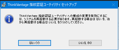 f:id:shigeo-t:20210115111321p:plain