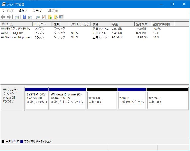 f:id:shigeo-t:20210122093335p:plain