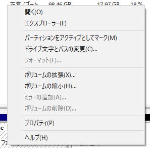 f:id:shigeo-t:20210122093533p:plain