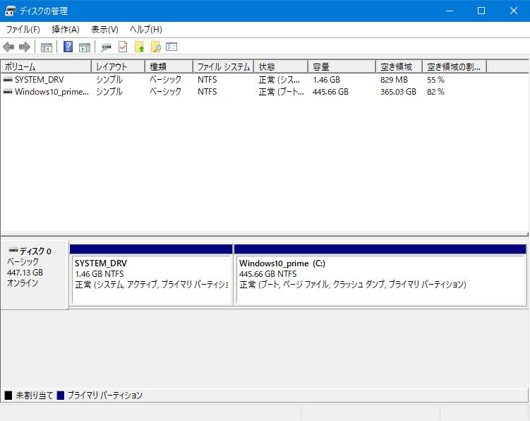 f:id:shigeo-t:20210122093744p:plain