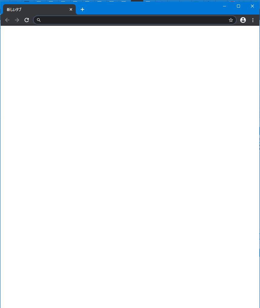 f:id:shigeo-t:20210127103444p:plain