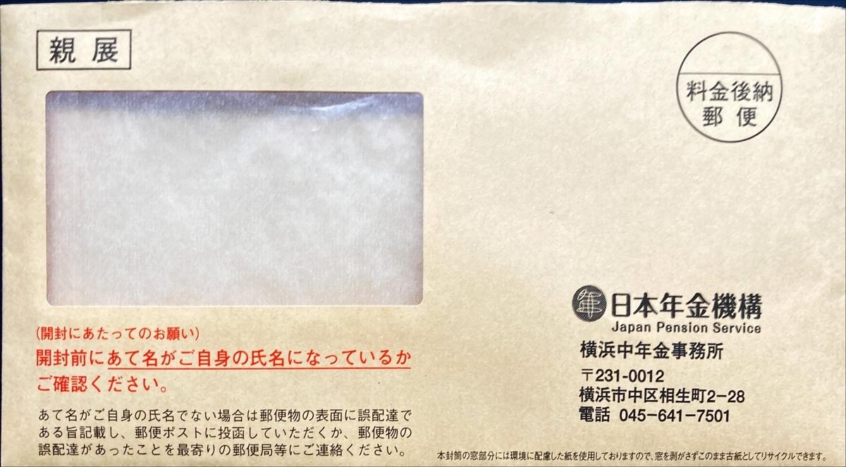 f:id:shigeo-t:20210208101855j:plain