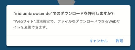 f:id:shigeo-t:20210218104354p:plain