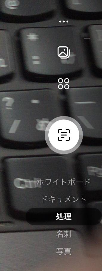 f:id:shigeo-t:20210308095025p:plain