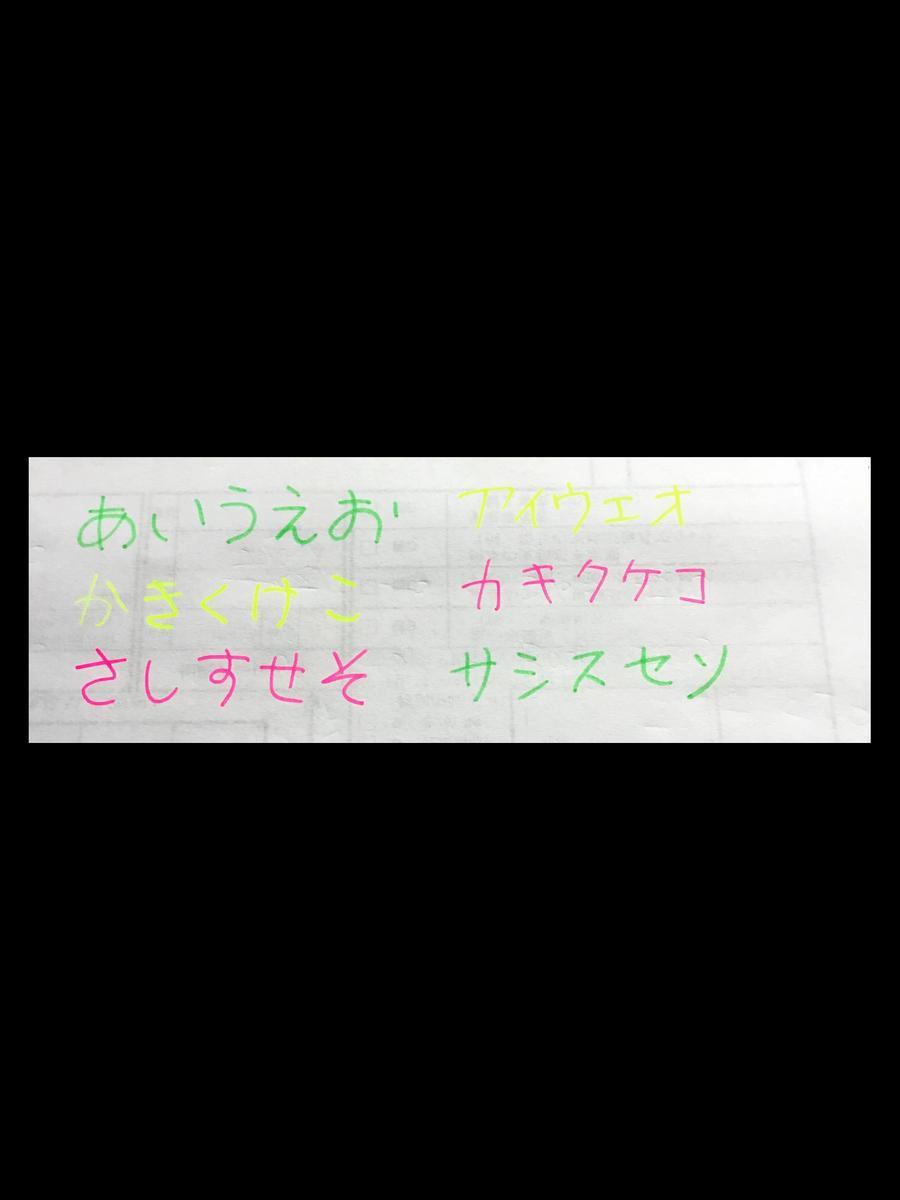 f:id:shigeo-t:20210308095151p:plain