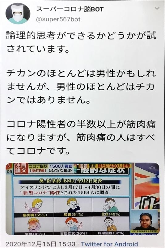 f:id:shigeo-t:20210412090721j:plain