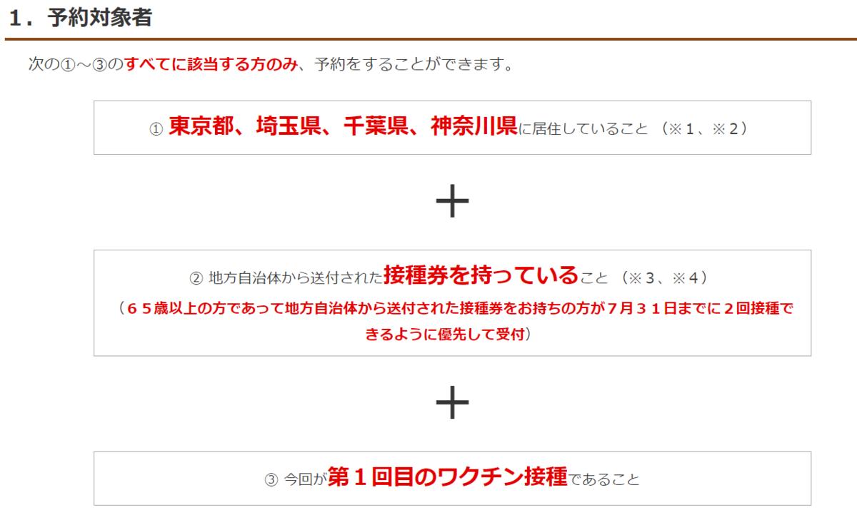 f:id:shigeo-t:20210519101738p:plain