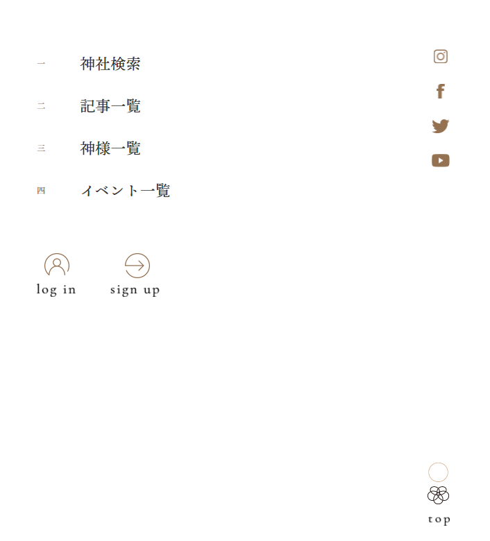 f:id:shigeo-t:20210710033622p:plain