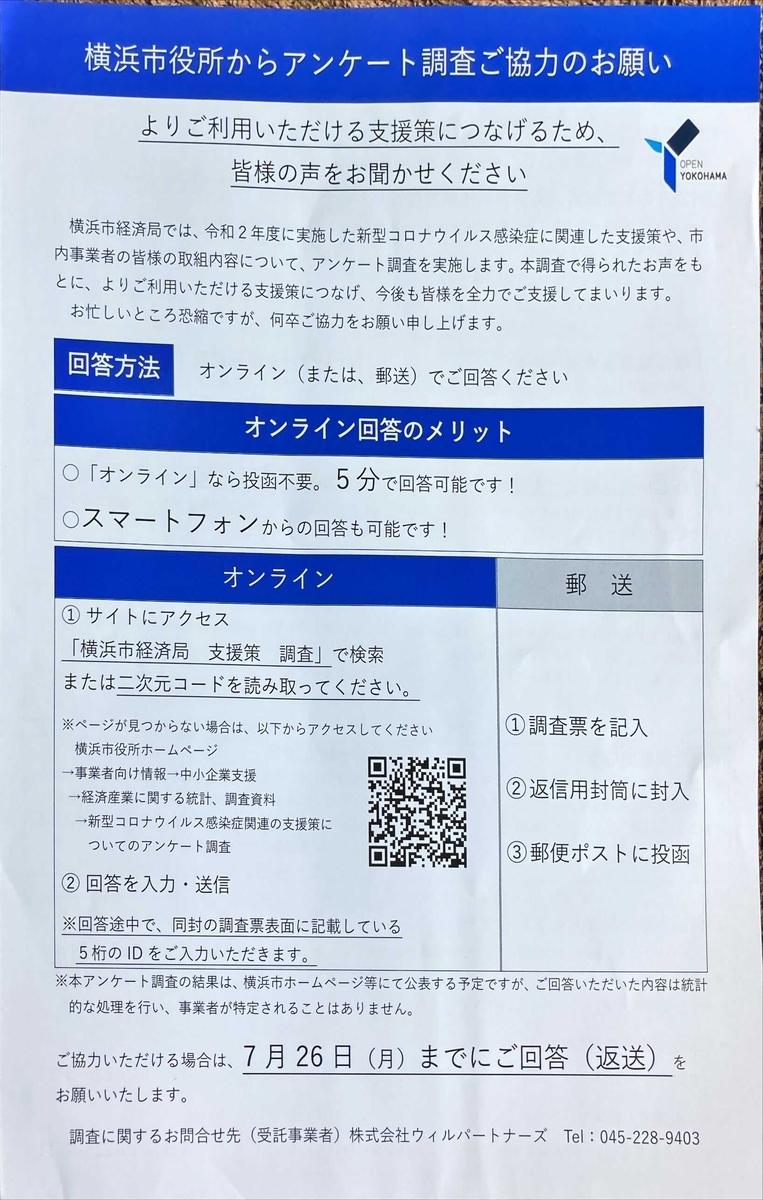 f:id:shigeo-t:20210712121346j:plain
