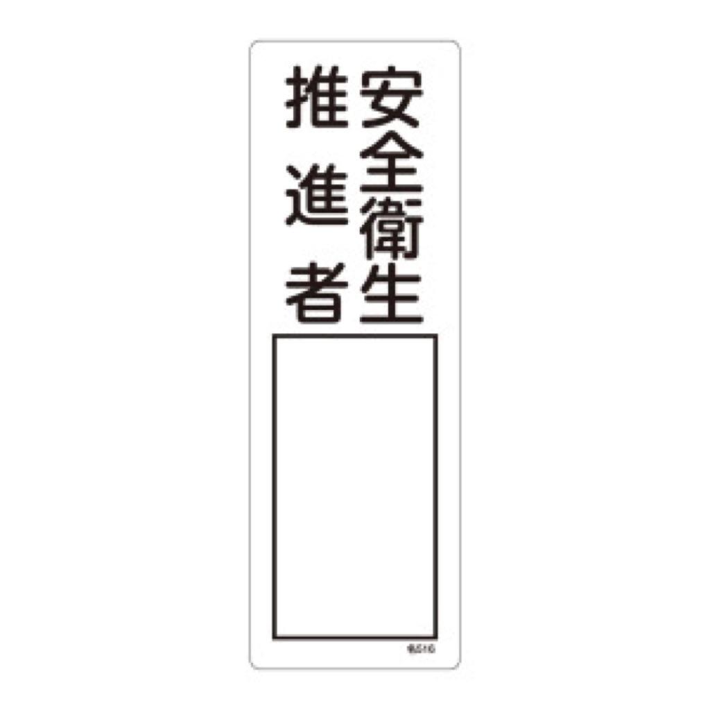 f:id:shigeppi:20161023193020j:plain