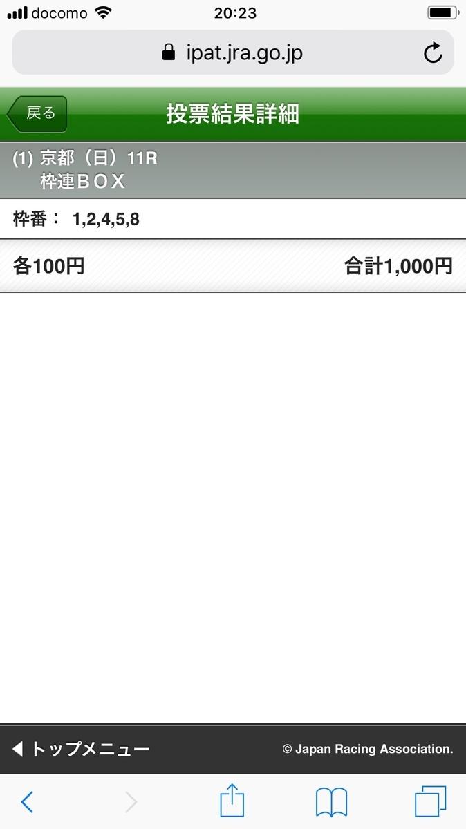f:id:shigeppi:20200502202707j:plain