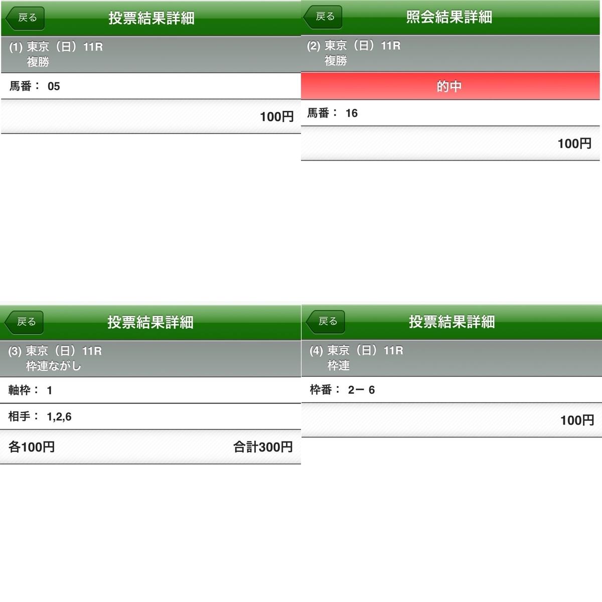 f:id:shigeppi:20200524204201j:plain