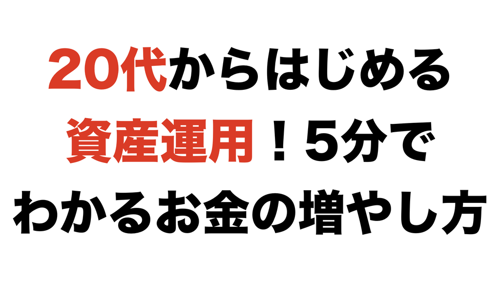 f:id:shigeru-i:20190112013410j:plain