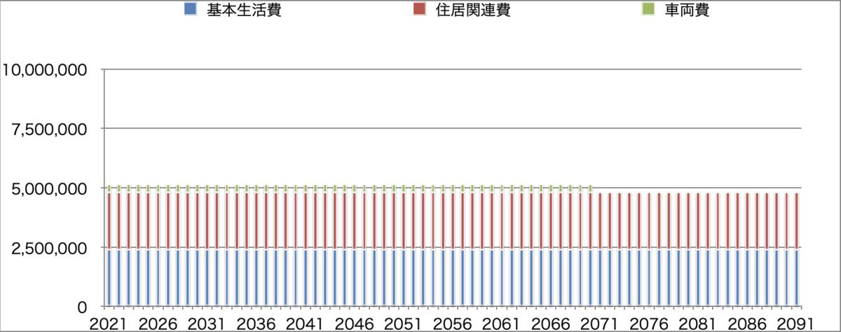 f:id:shigeru-i:20210109152055p:plain