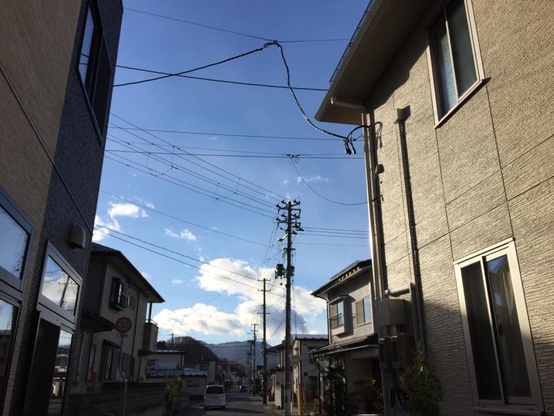 f:id:shigeru0214jp:20141202082843j:plain