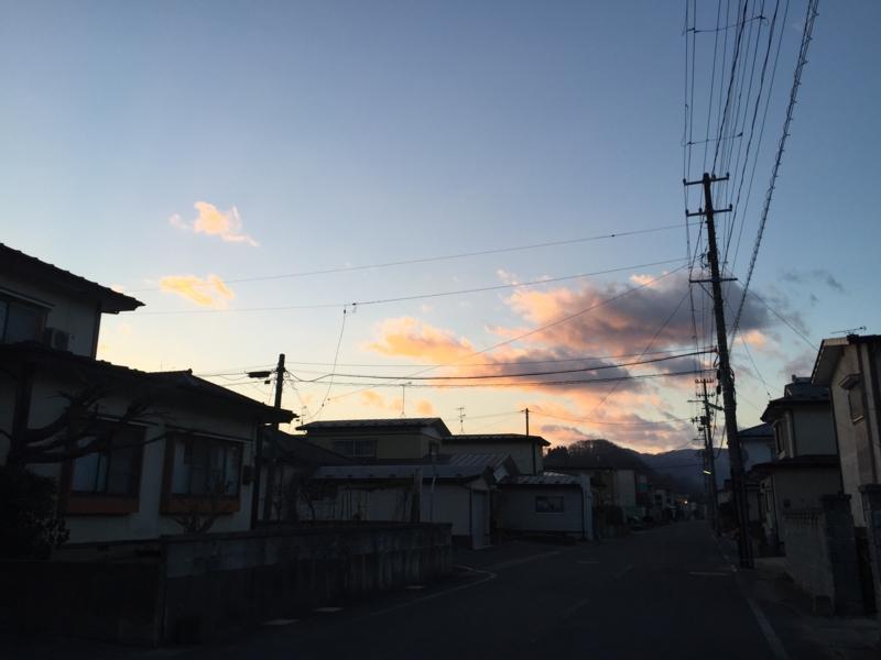 f:id:shigeru0214jp:20141229075445j:plain