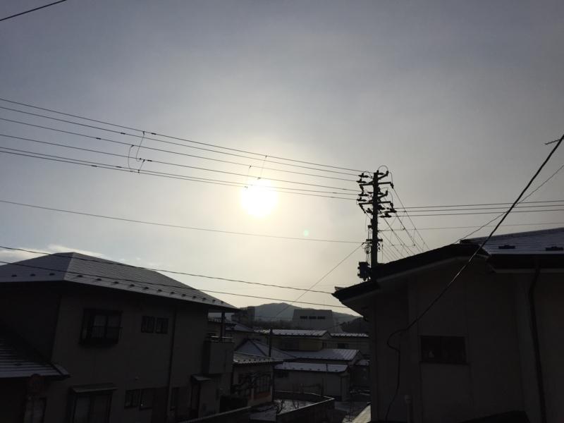 f:id:shigeru0214jp:20150105144712j:plain