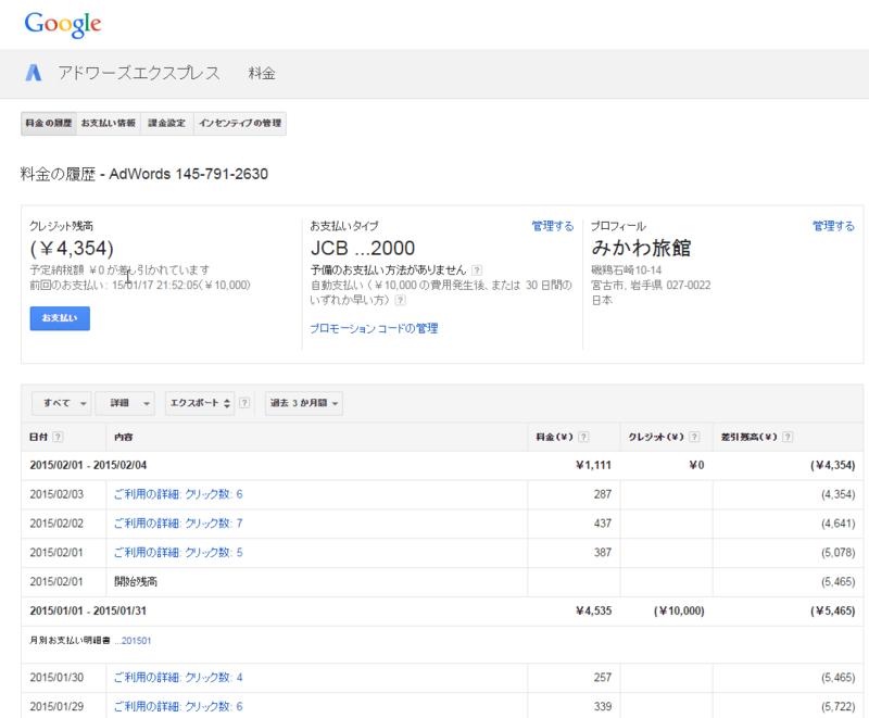 f:id:shigeru0214jp:20150204090620j:plain