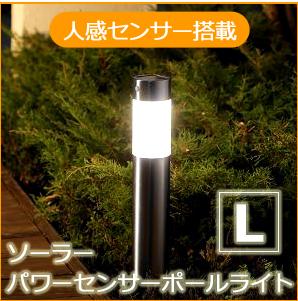 f:id:shigeru0214jp:20150206212141p:plain