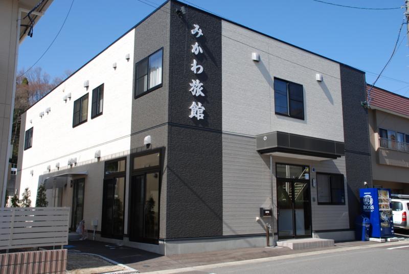 f:id:shigeru0214jp:20150415144157j:plain
