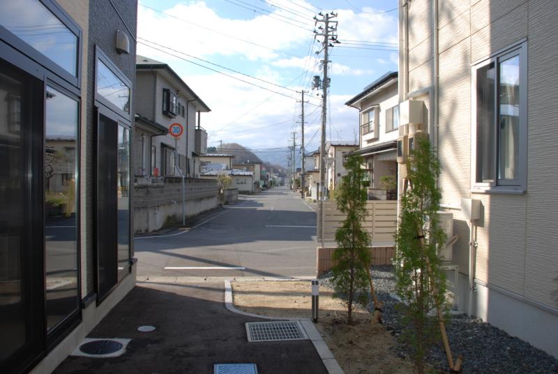 f:id:shigeru0214jp:20150416074214j:plain