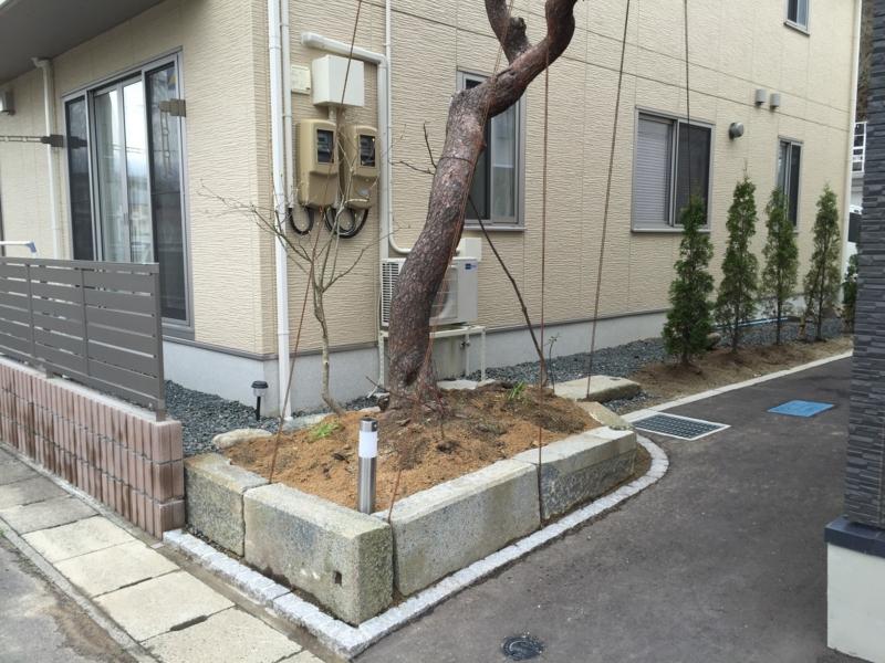 f:id:shigeru0214jp:20150421084420j:plain