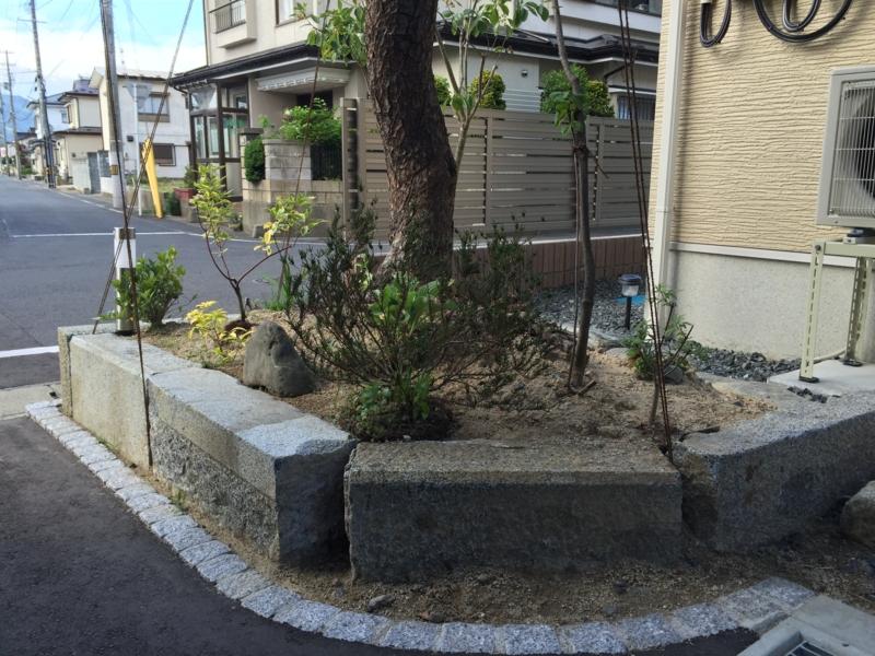 f:id:shigeru0214jp:20150604081827j:plain