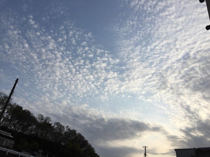 f:id:shigeru0214jp:20160727082004j:plain