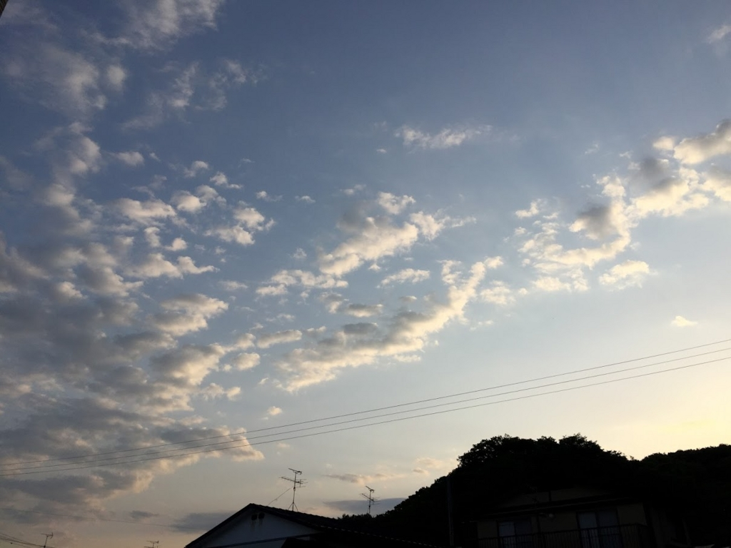 f:id:shigeru0214jp:20160728074625j:plain