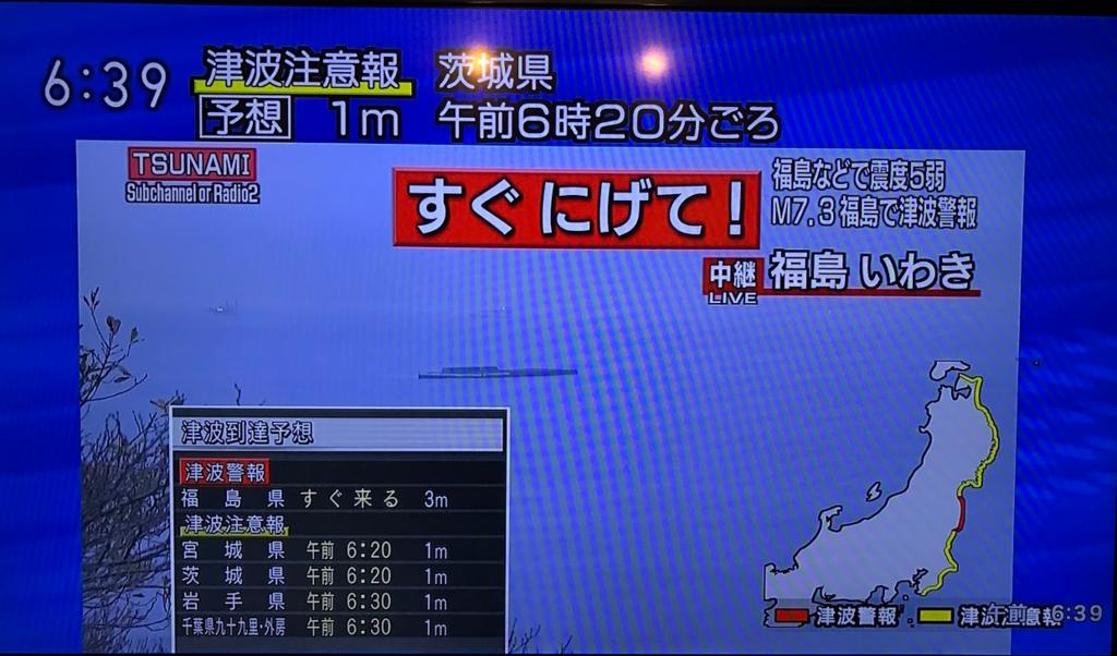 f:id:shigeru0214jp:20161122082527p:plain