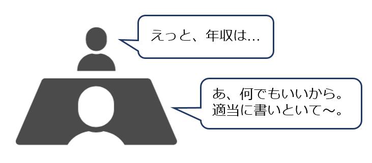 f:id:shigeru_sato:20180708150110p:plain
