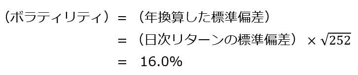 f:id:shigeru_sato:20181128175523p:plain