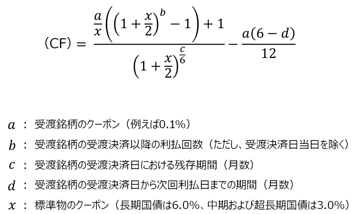 f:id:shigeru_sato:20190430151539p:plain