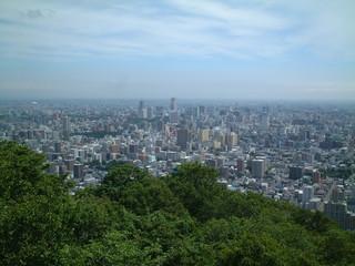 f:id:shigeruna:20060705094642j:image