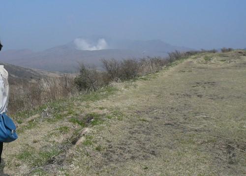 f:id:shigesan-1943:20120426111035j:image:right