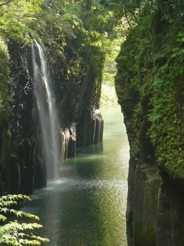 f:id:shigesan-1943:20120426111036j:image:right