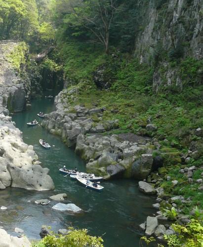 f:id:shigesan-1943:20120426111037j:image:right