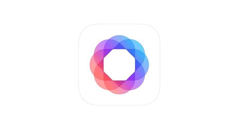 HashPhotos-icon